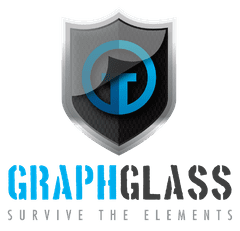 Graph Glass